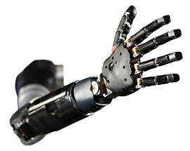 darpa_arm_reaching