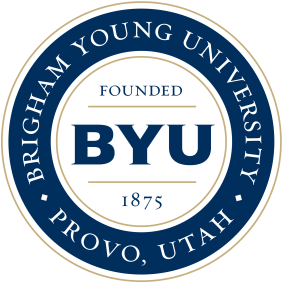2000px-Brigham_Young_University_medallion