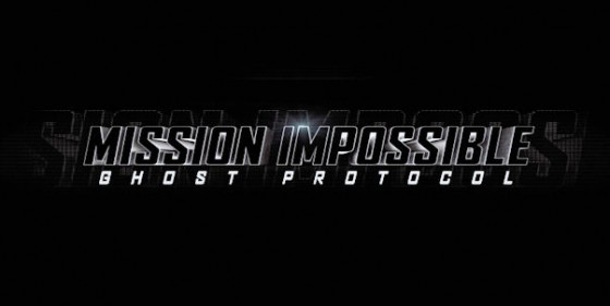 2011-12-14-missionimpossible