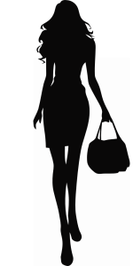 female-outline-clipart-9