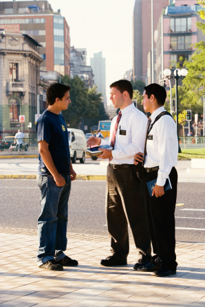 lds-missionaries-teaching-young-man-262826-gallery