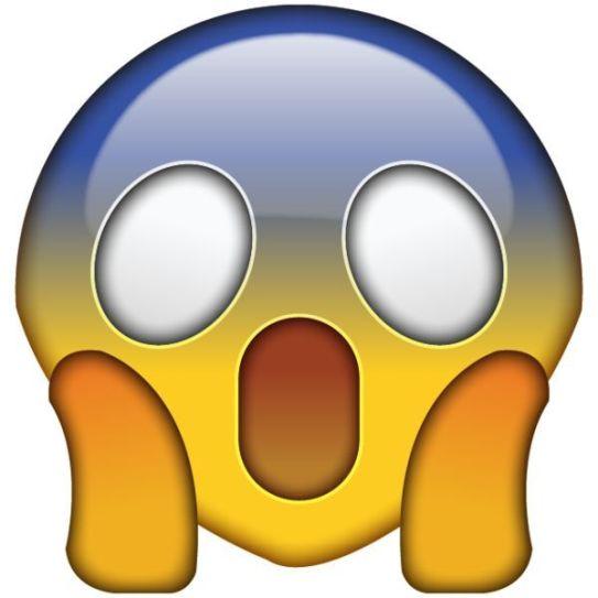 shocked_emoji_face