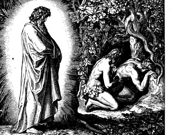 Schnorr_von_Carolsfeld_Bibel_in_Bildern_1860_009